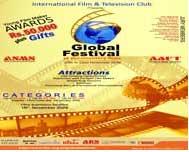 2nd Global film Festival 2009