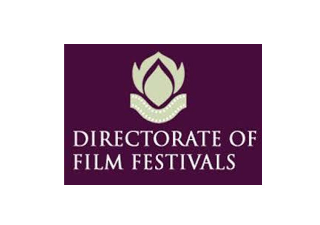 ICMEI Join Hands With Directorate of Film Festival