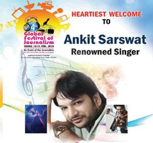 Abhijeet Bhattacharya - Bollywood Singer