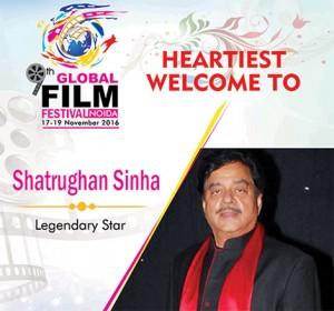 Shatrughan Sinha - Bollywood Star