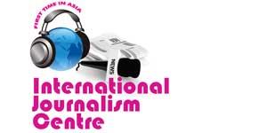 Global Festival of Journalism