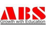 ABS-Logo-copy