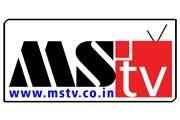MSTV-New-Logo-copy